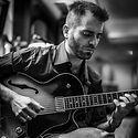 Antonio Quel_Jazzgitarrist.jpeg