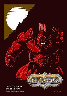 Cover01_02_BatallandoEnLasTinieblas_smal
