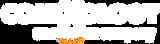 ComiXology_Logo.png