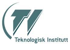 Teknologisk institutt.png