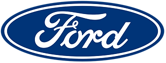 800px-Ford_logo_flat.svg.png