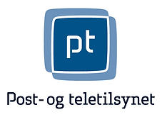 post og teletilsynet.png