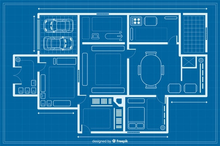 sketching-house-blueprint_23-2148307888.