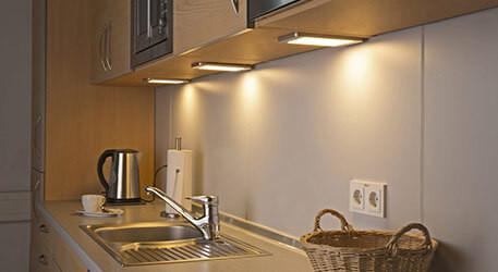underskapsbelysning-moderne-9506134-457x
