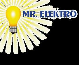 mrelektroo_edited_edited.png