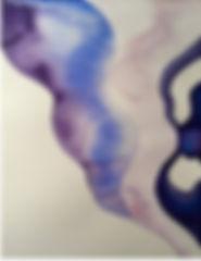 purple4j.jpg