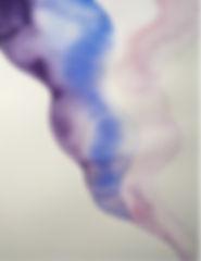 purple3j.jpg