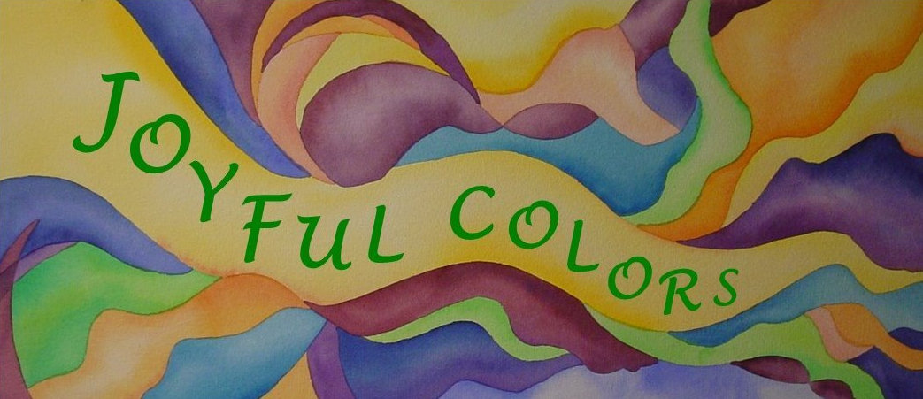 JoyfulcolorsF3j_edited_edited.jpg