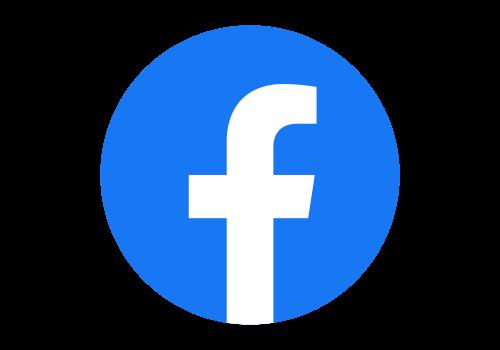 Facebook-logo-500x350