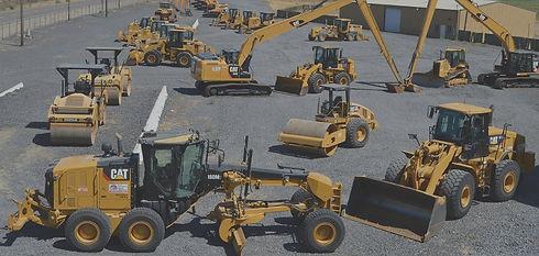 Heavy-Equipment_edited.jpg