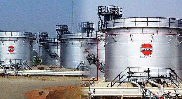 indian-oil-refinery-copy.jpeg