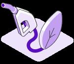 002_EnergyImpact_EnergyTransition_Benefi