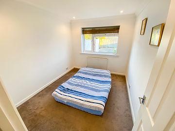 12 Deneve Guest Bedroom.jpg