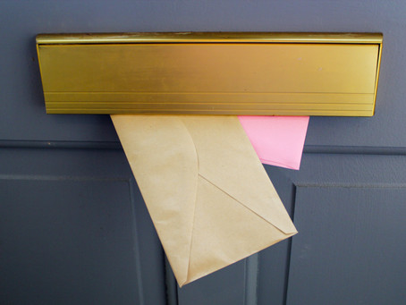 Landlords: What To Do When Your Tenants Give Notice