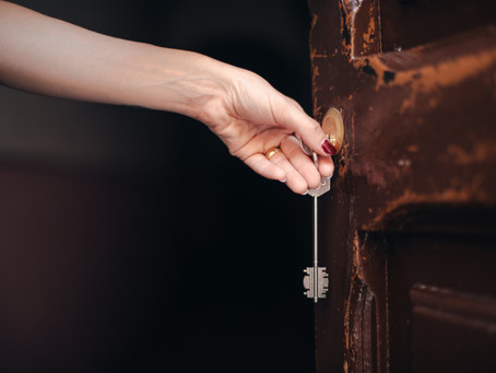 Need Help With Your Tenancy? Take A Look At Our Change Of Tenancy Support Package.