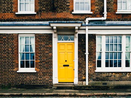 Landlords! Prepare Your Empty Property For A New Tenancy Surge, Post-Lockdown!
