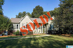 422 Russet Hill Rd Hoover