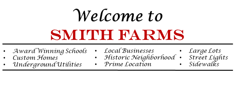 Smith Farms for wix.png