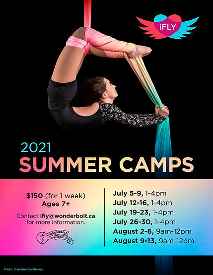 iFLY_SummerCamp2021_Poster_version2.jpg