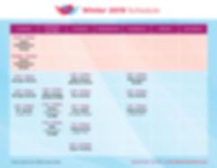 iFly Schedule WINTER2019 JAN11.jpg