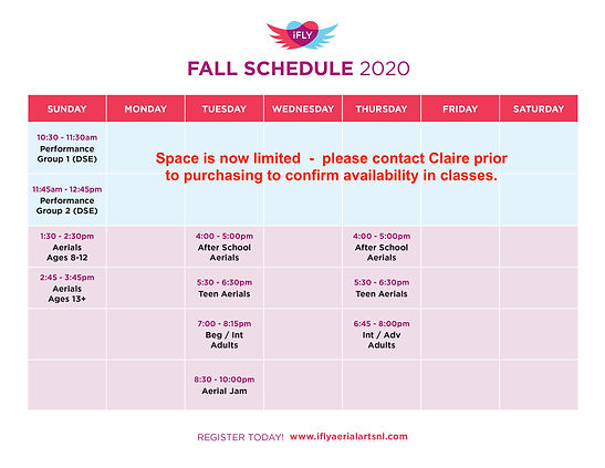 iFly Schedule FALL2020  copy 1.jpg