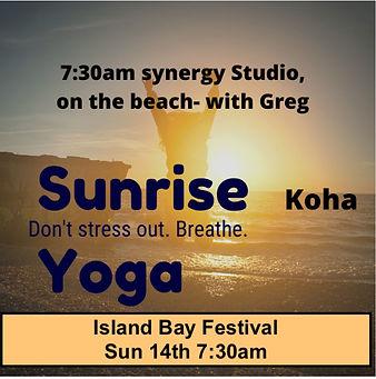 IB Festival 2021 Beach Yoga.jpg