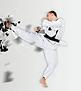 Marudào Karate .png