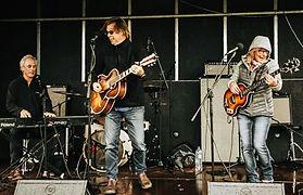 Andrew London Band.jpg