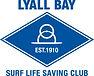 lyall bay slsc logo 2.jpg