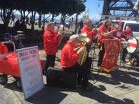 Brass Razoo Band.jpg