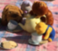 picnic with pooh bear.jpg