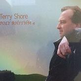 TerryShore.jpg