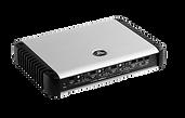 HD900-5-FRT_edited.png