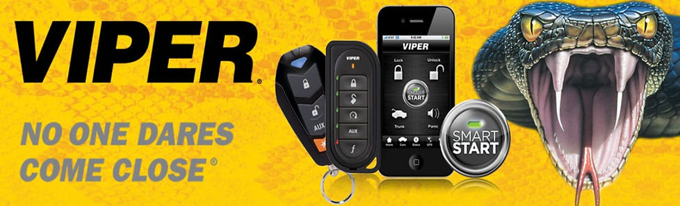 viper-car-alarms-1.jpg