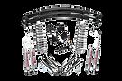 ford-lift-kit_530-77-79n2-base_edited.pn