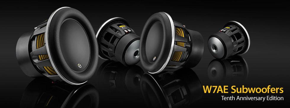 Free-download-Jl-Audio-Wallpaper-Car-aud