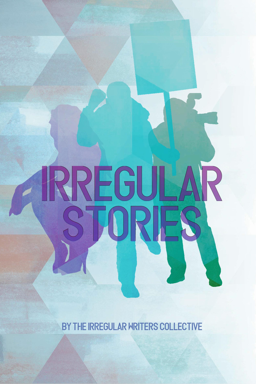 Irregular Stories