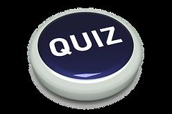 botão de quiz.png