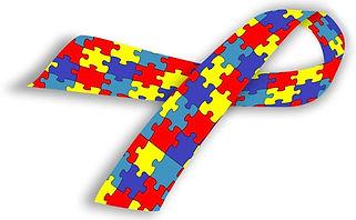 autismo.jpg