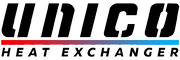 Logo Removed Crop.png