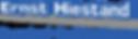 ernst-hiestand-logo-mit-schriftzug.png