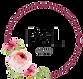 PL_Logo-removebg-preview.png