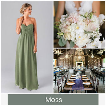 moss-color-board.jpg
