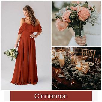 cinnamon-color-board.jpg