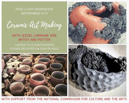 Learn Ceramic Art.PNG