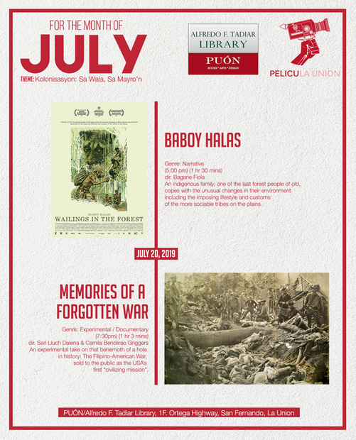 July Poster.png