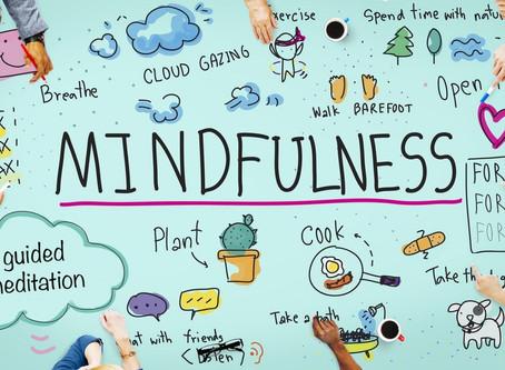 Een evenwicht tussen inspanning en ontspanning in je vrije tijd