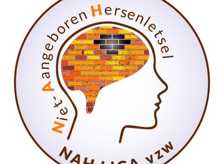14 tot 20 oktober: week van NAH