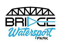 Bridge_Watersport_Park_logo_v5_pdf__page