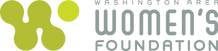 WAWF_logo_notag.png